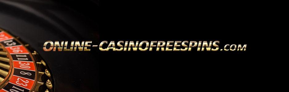 online-casinofreespins